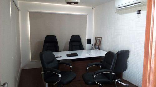 Field Office