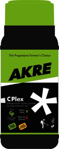 AKRE FERTIS CPlex