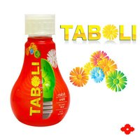 TABOLI PACLOBUTRAZOL 40%SC w/w