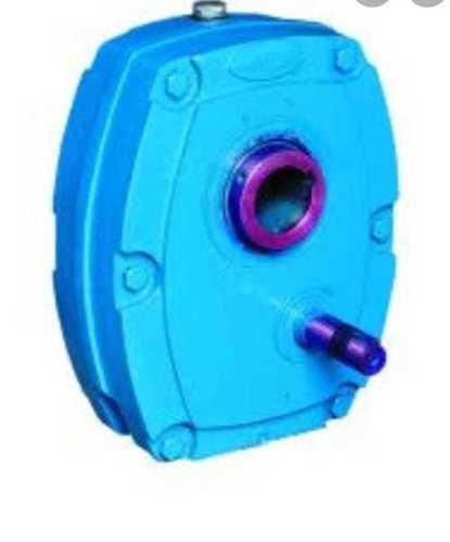 Stone Crusher Gearbox