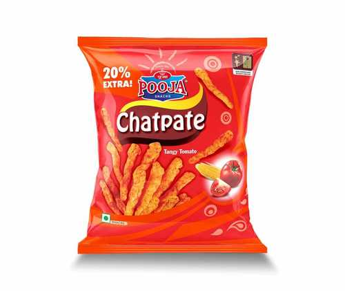 Chatpate Tangy Tomato