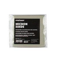 10 X 10 Cm Micron Suede