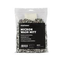Micron Wash Mit
