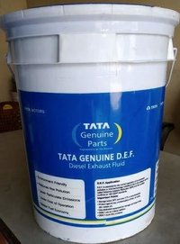Lubricants Oil for Commercial vehicle