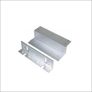 Cable Tray Z Bracket
