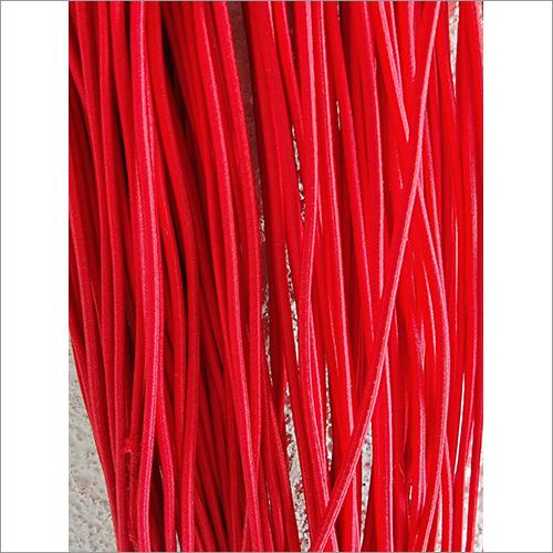 Braided Elastic Rope