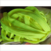 Fashion Rope