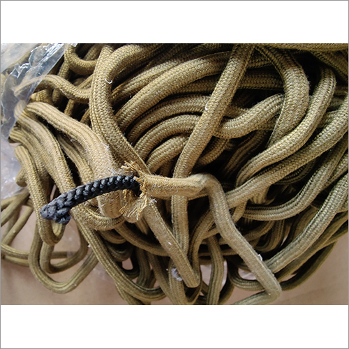 Special Rope