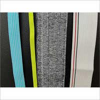 Color Elastic Tape