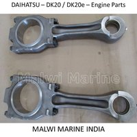 DAIHATSU-8DK20-6DK20e-6DK20-5DK20e-5DK20 ENGINE PARTS