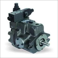 Industrial Hydraulic Pump