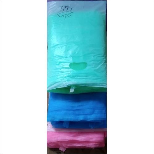 Multi Color Mosquito Net