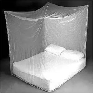 Bedroom Mosquito Net