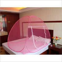 Folding Net Cotton Mosquito Net