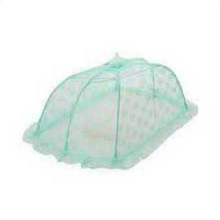 Baby mosquto net