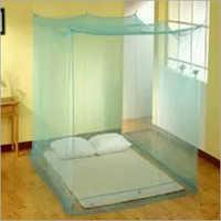 Plastic Mosquito Net