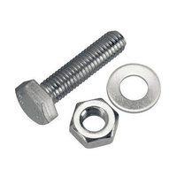 Fasteners Product