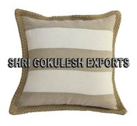 100% Wholesale Latest Designer Wool Cushion Covers Pillow Cases