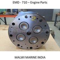 EMD-GM-12-710-16-710-20-710-12-645-16-645-20-645 ENGINE PARTS