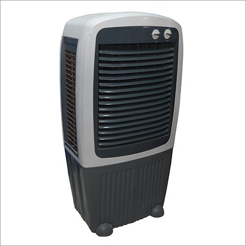 Outdoor Plastic Air Cooler