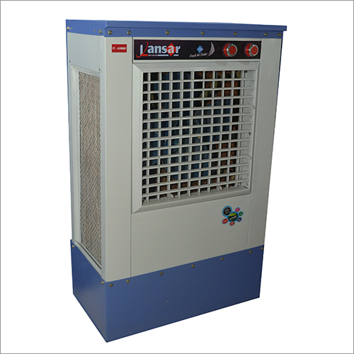 Square Air Cooler