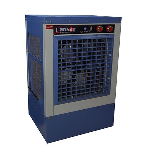 MS Water Air Cooler