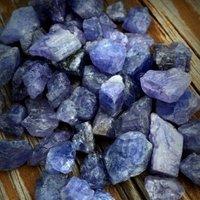 Tabzanite Stone
