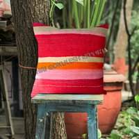 Wholesale Custom Woolen Sofa Cushion Covers