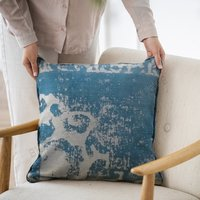 Wholesale Latest Printed Design Cushion Covers