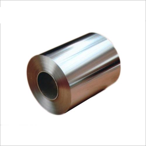 Aluminium Jumbo Foil