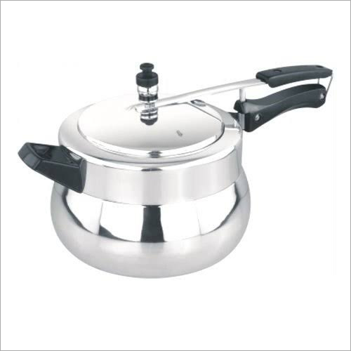 200 Ltr Alumnium Pressure Cooker