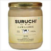 Gawa Ghee