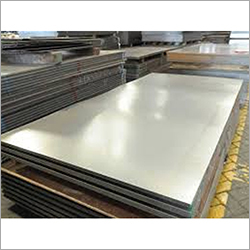 Steel & Stainless Sheet