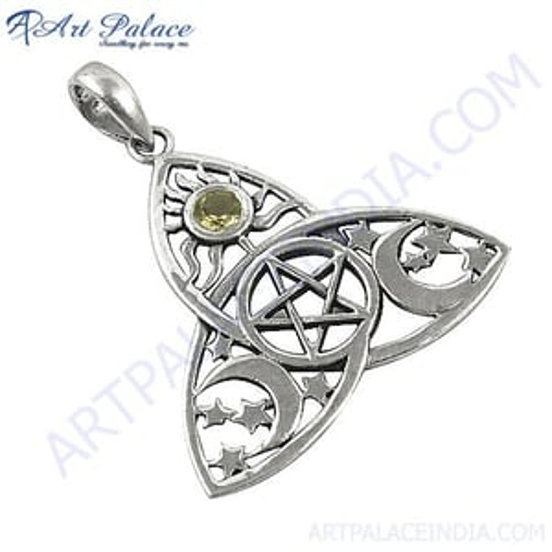 Symbol Jewellery