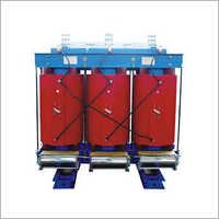 MS Dry Type Transformer