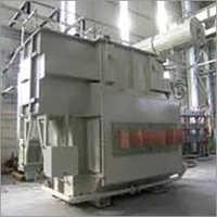 Industrial Rectifier Transformer