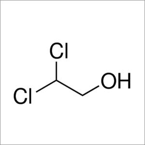 2-Chloro Ethanol