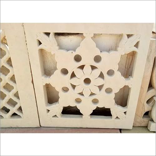Sandstone Jali