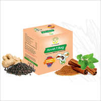 Ayush Tea Bags