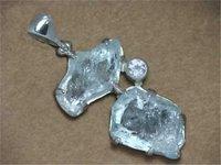 Rough Stone Jewellery