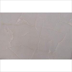 White Onyx Stone