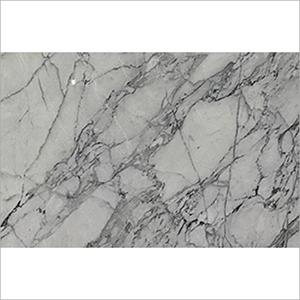 Persian Scato Crystal Stone