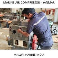 AIR COMPRESSOR-C550-C450-C370-C300-C220-C185-SC75N-SC60N-SC50N-SC40N-SC30N