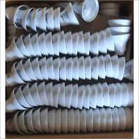 White LED Bulb Raw Material