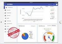 Digital Accountant Software