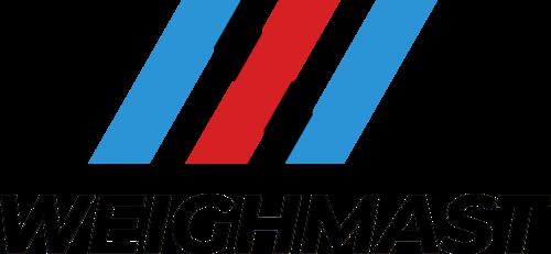 Weighmast Software