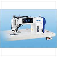 Semi-Dry-Head-Direct-Drive-1-Needle-Lockstitch-Sewing-System