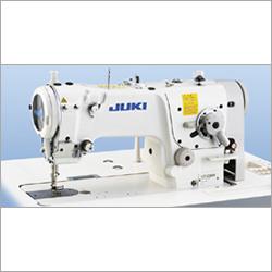 Zigzag Stitching Machine