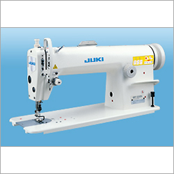 Pinpoint Saddle Stitching Machine