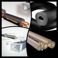 Armaflex Insulation Tube